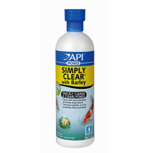 api-simply-clear