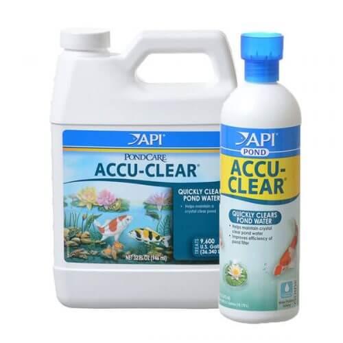 accu-clear-600x600