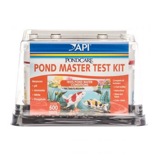 api_pond-test-kit