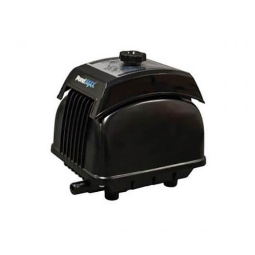 pondmax-air-40-600x600
