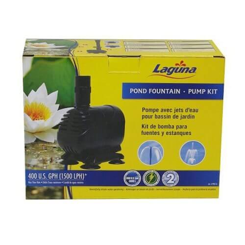 laguna-1500-600x600
