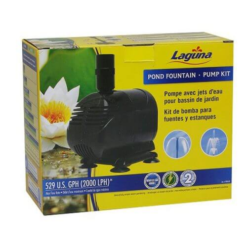 laguna-2000-600x600