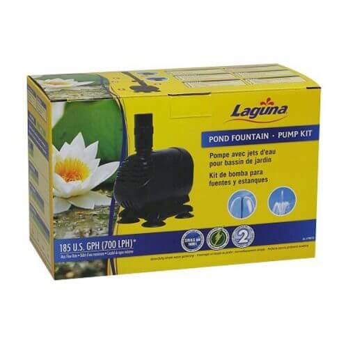laguna-700-600x600