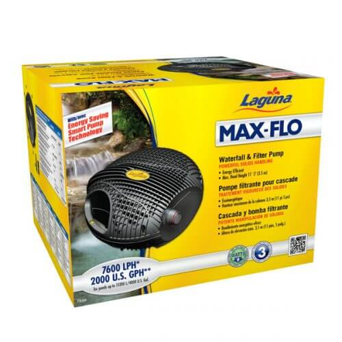 laguna-maxflow-7600-600x600