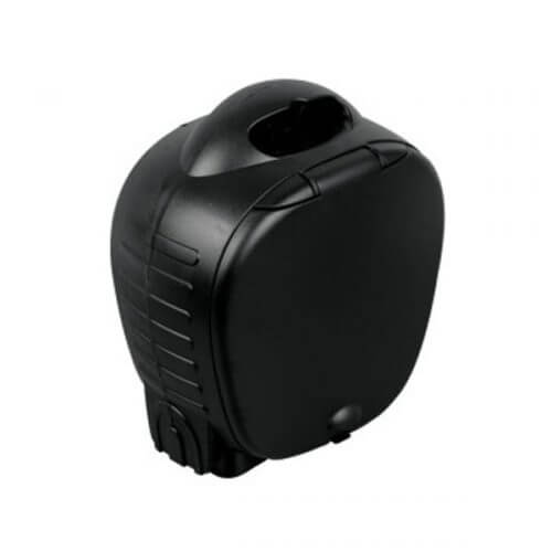 pondmax-auto-feeder-600x600
